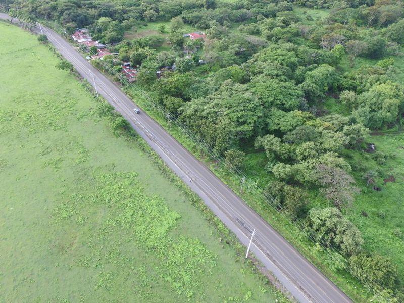 Tamarindo-Costa-Rica-property-dominicalrealty10116-10.JPEG