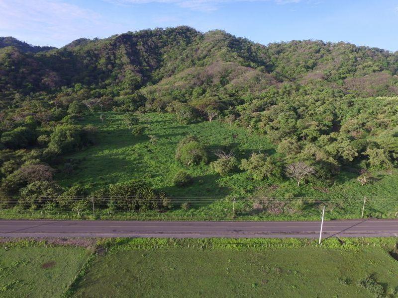 Tamarindo-Costa-Rica-property-dominicalrealty10116-2.JPEG