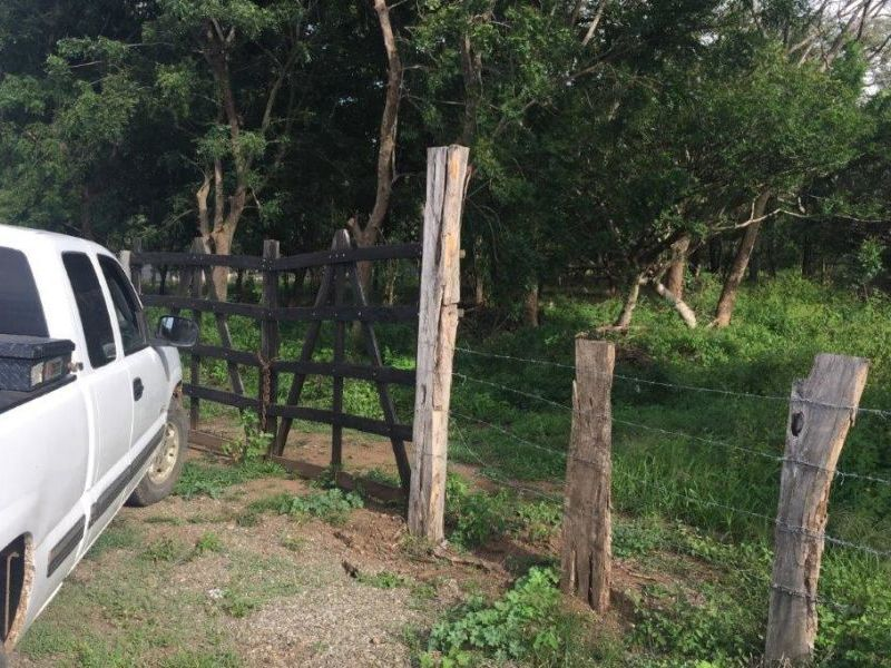 Tamarindo-Costa-Rica-property-dominicalrealty10116-4.JPEG