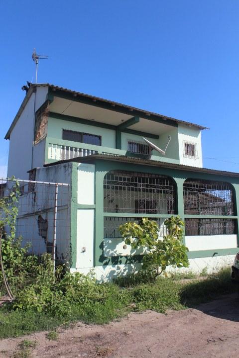 Ballenita-Ecuador-property-RS1900074-1.jpg