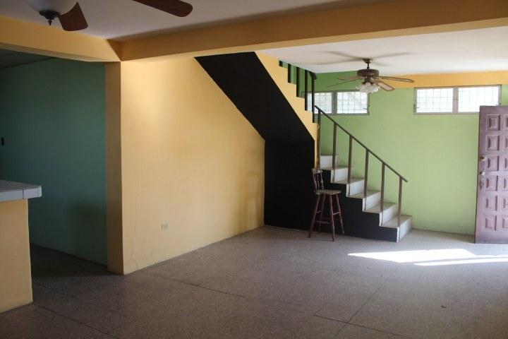 Ballenita-Ecuador-property-RS1900074-10.jpg