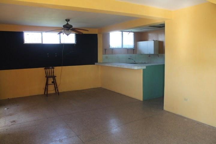 Ballenita-Ecuador-property-RS1900074-11.jpg
