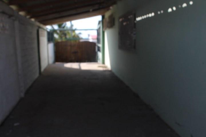 Ballenita-Ecuador-property-RS1900074-2.jpg