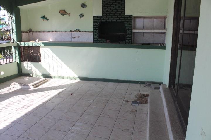 Ballenita-Ecuador-property-RS1900074-4.jpg