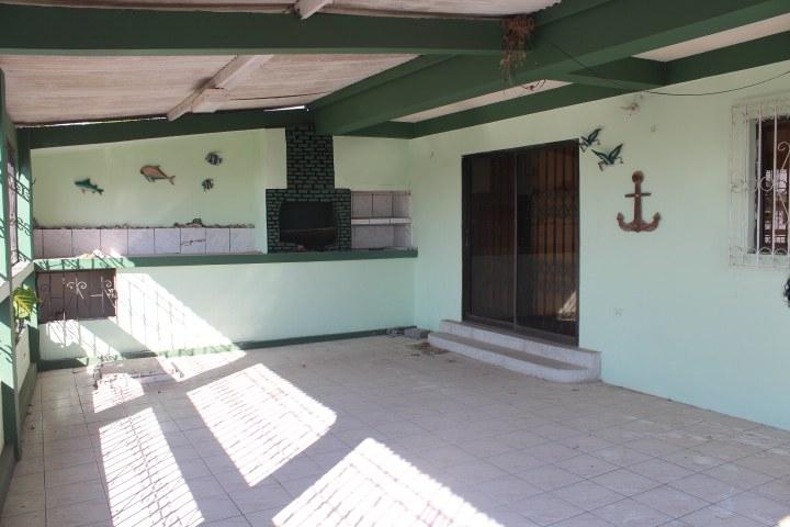 Ballenita-Ecuador-property-RS1900074-5.jpg