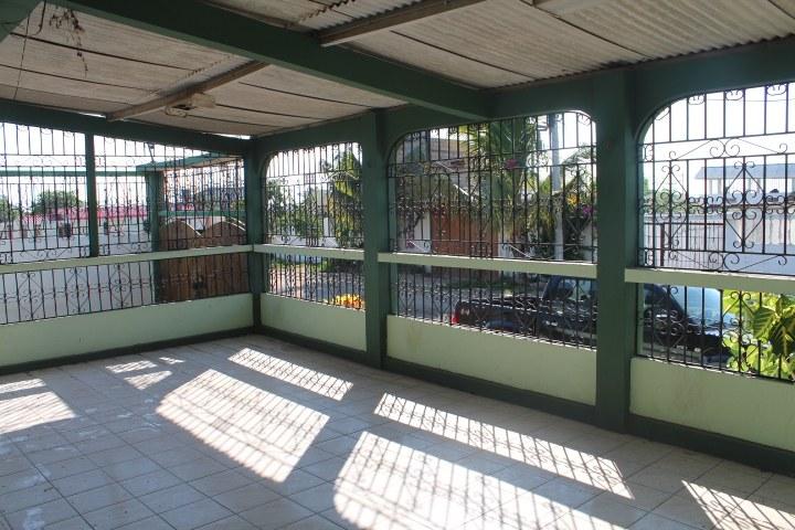 Ballenita-Ecuador-property-RS1900074-6.jpg