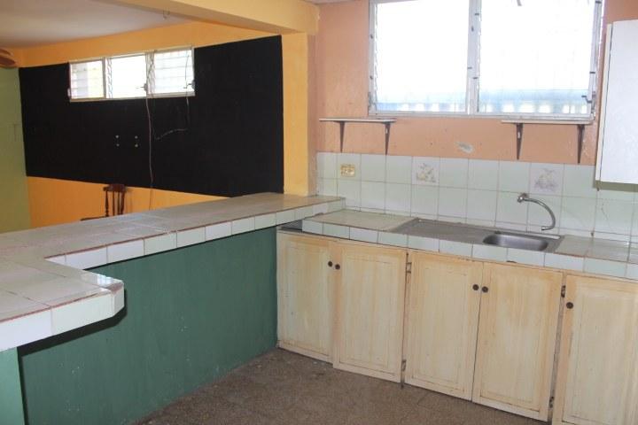 Ballenita-Ecuador-property-RS1900074-7.jpg
