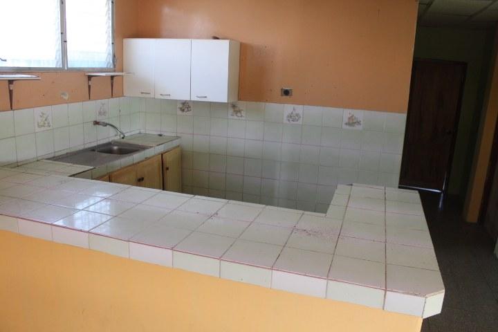 Ballenita-Ecuador-property-RS1900074-8.jpg