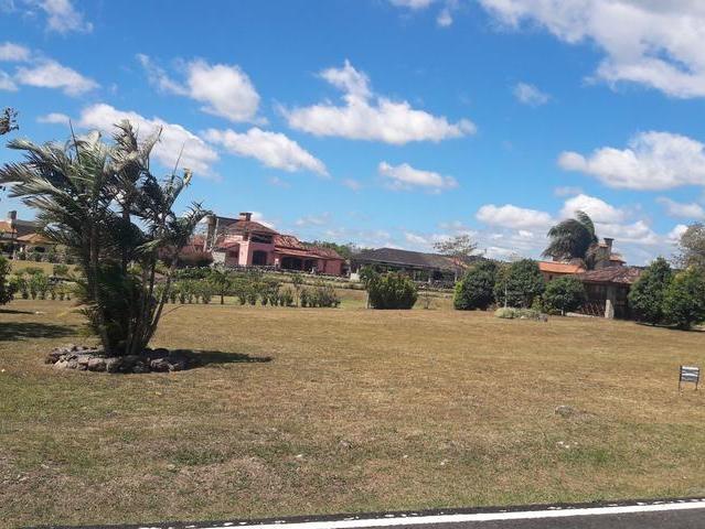 Boquete-Panama-property-panamarealtor10652-3.jpg