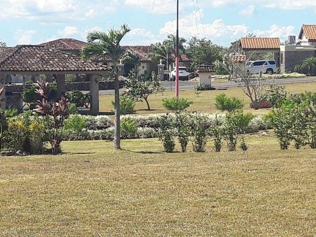 Boquete-Panama-property-panamarealtor10652-4.jpg