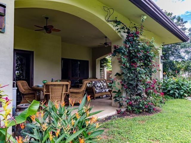 Boquete-Panama-property-panamarealtor10658-5.jpg