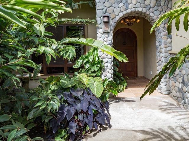 Boquete-Panama-property-panamarealtor10658-6.jpg