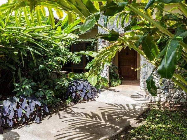 Boquete-Panama-property-panamarealtor10658-7.jpg