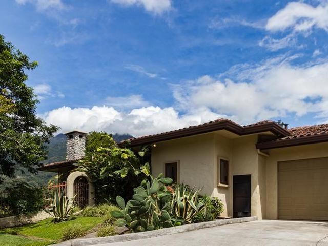 Boquete-Panama-property-panamarealtor10658.jpg