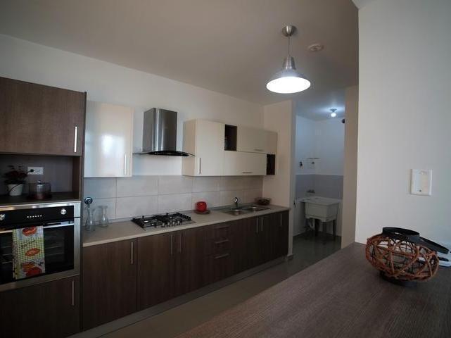 Vista-Hermosa-Panama-property-panamarealtor10669-1.jpg