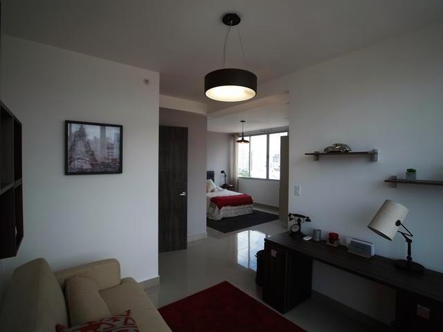 Vista-Hermosa-Panama-property-panamarealtor10669-10.jpg