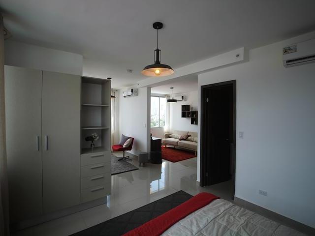 Vista-Hermosa-Panama-property-panamarealtor10669-11.jpg