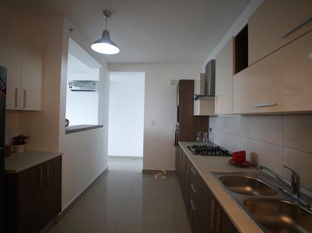 Vista-Hermosa-Panama-property-panamarealtor10669-2.jpg