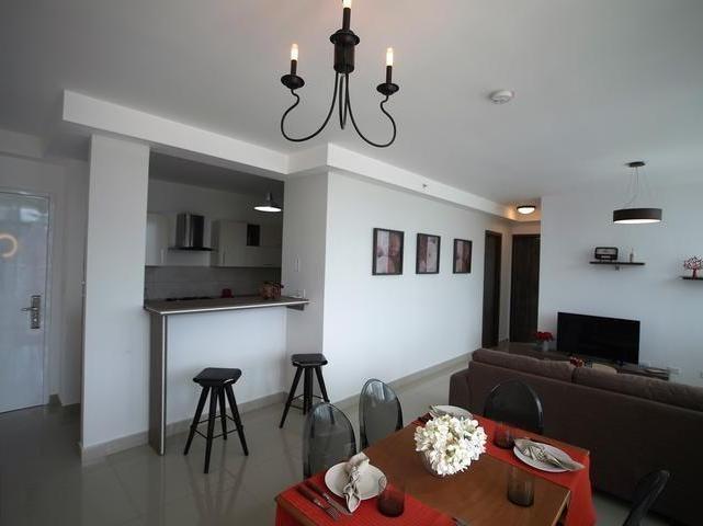 Vista-Hermosa-Panama-property-panamarealtor10669-3.jpg