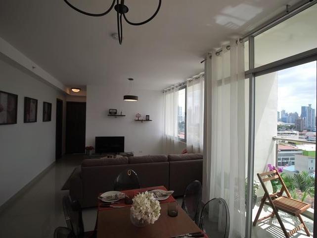 Vista-Hermosa-Panama-property-panamarealtor10669-4.jpg