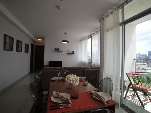 Vista-Hermosa-Panama-property-panamarealtor10669-5.jpg