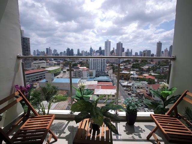 Vista-Hermosa-Panama-property-panamarealtor10669-6.jpg