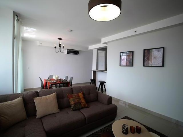 Vista-Hermosa-Panama-property-panamarealtor10669-7.jpg