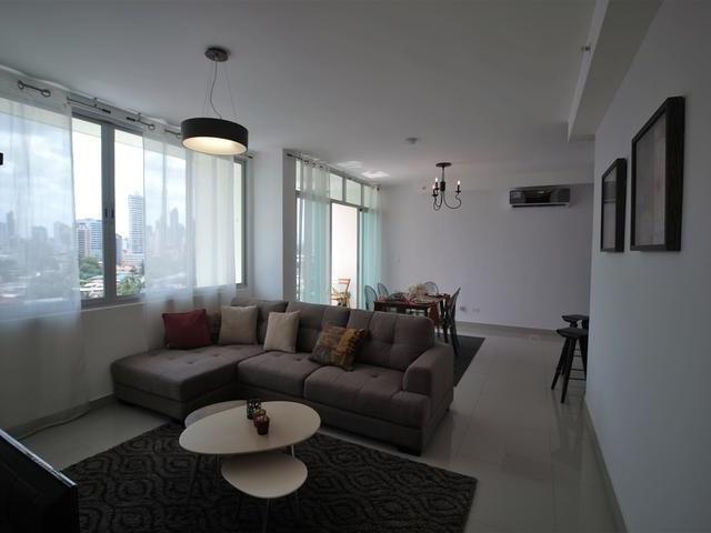 Vista-Hermosa-Panama-property-panamarealtor10669-8.jpg
