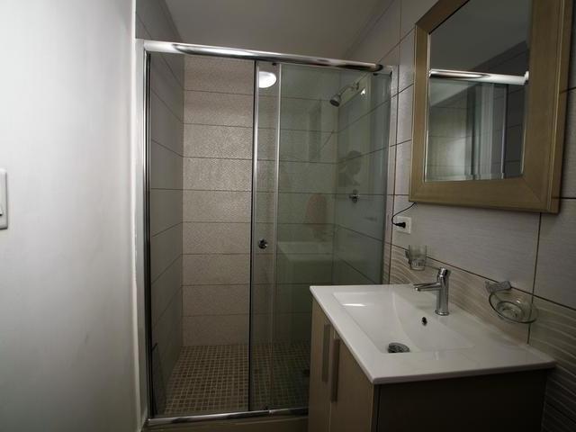 Vista-Hermosa-Panama-property-panamarealtor10669-9.jpg
