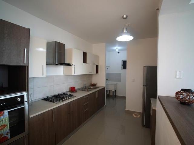 Vista-Hermosa-Panama-property-panamarealtor10669.jpg