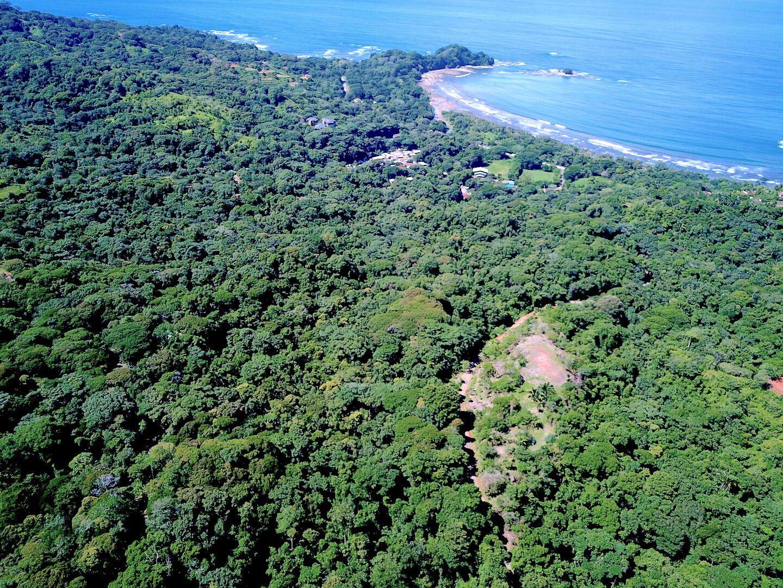 Dominical-Costa-Rica-property-costaricarealestateDOM335-1.jpeg