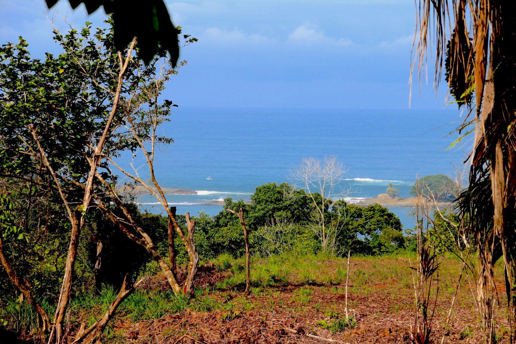 Dominical-Costa-Rica-property-costaricarealestateDOM335-10.jpeg