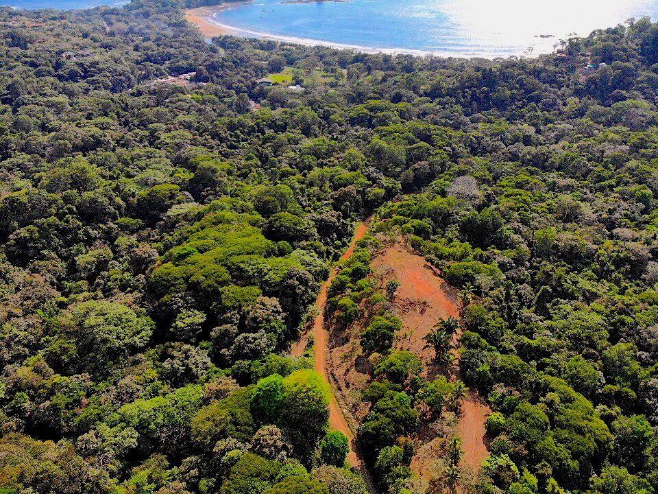 Dominical-Costa-Rica-property-costaricarealestateDOM335-2.jpeg