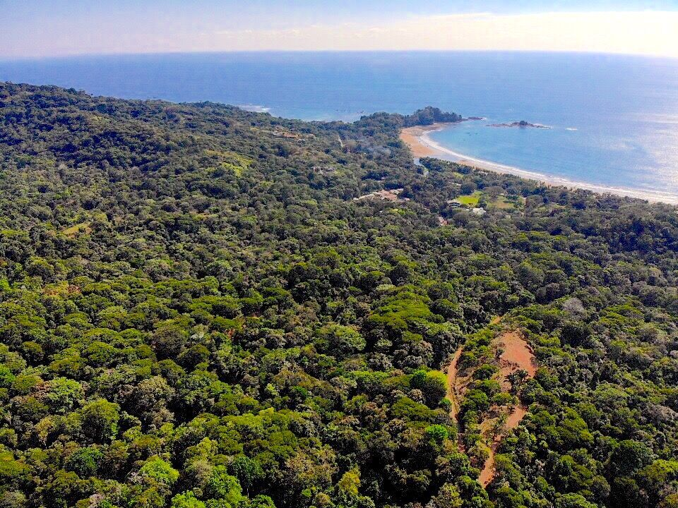 Dominical-Costa-Rica-property-costaricarealestateDOM335-3.jpeg