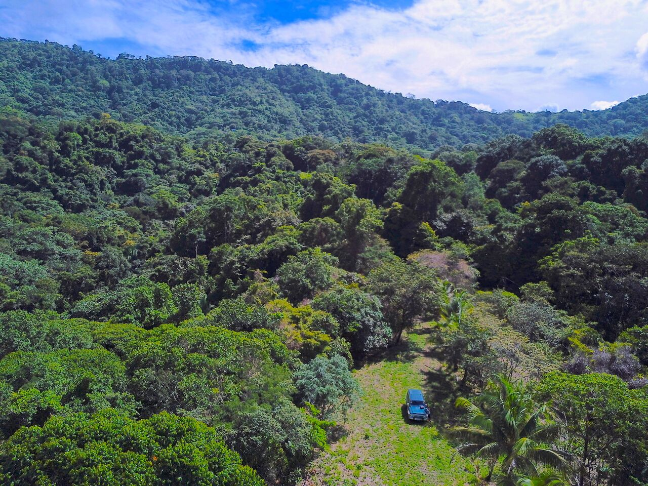 Dominical-Costa-Rica-property-costaricarealestateDOM335-4.jpeg