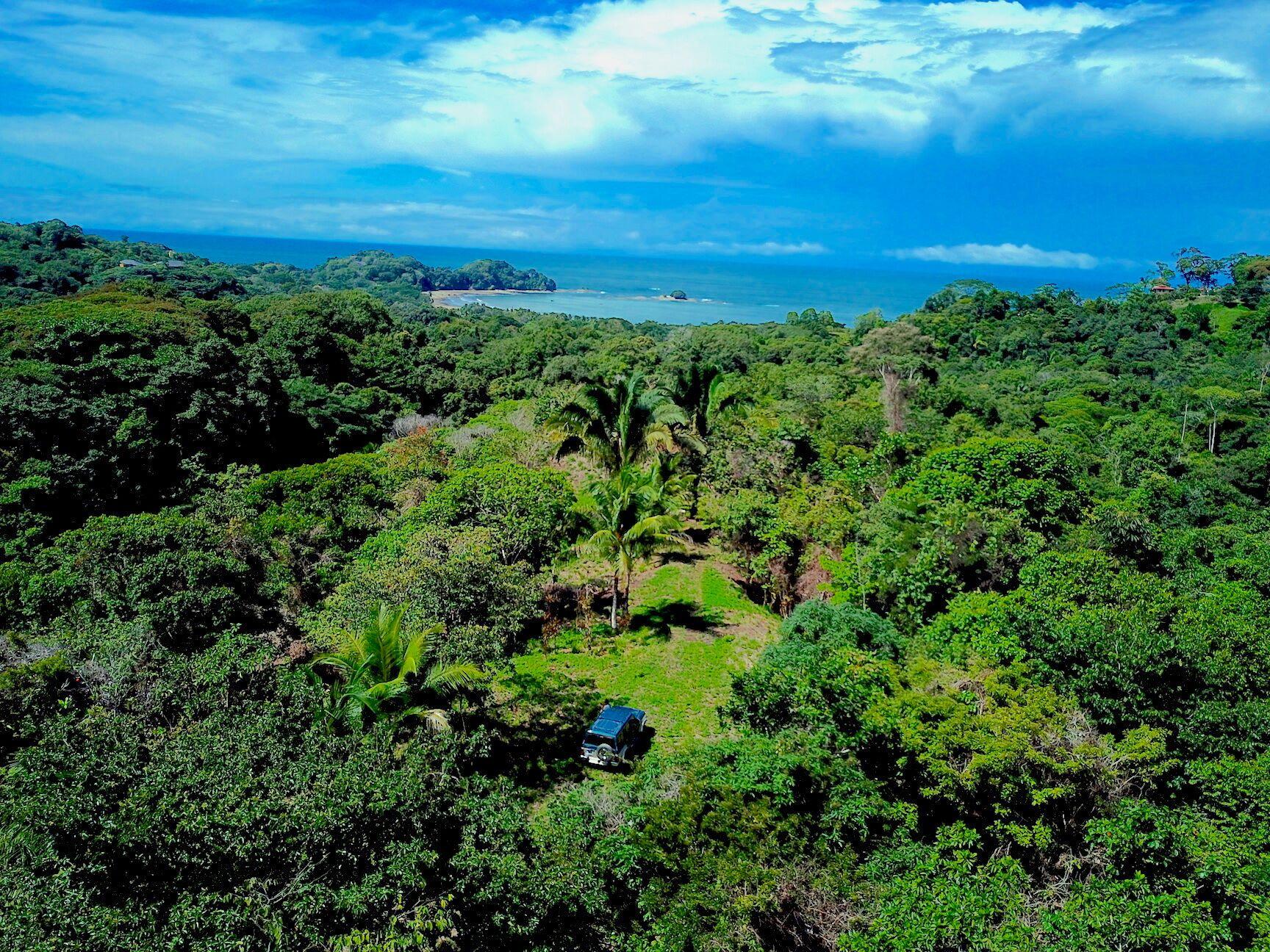 Dominical-Costa-Rica-property-costaricarealestateDOM335-5.jpeg