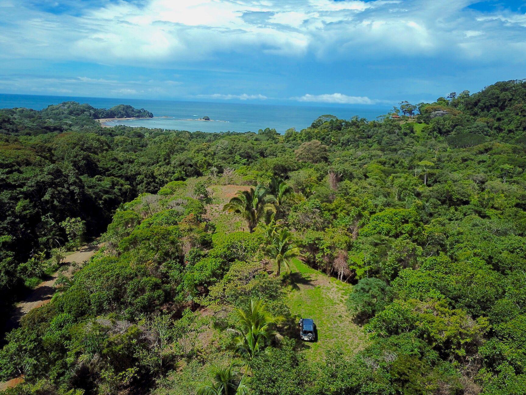 Dominical-Costa-Rica-property-costaricarealestateDOM335-6.jpeg
