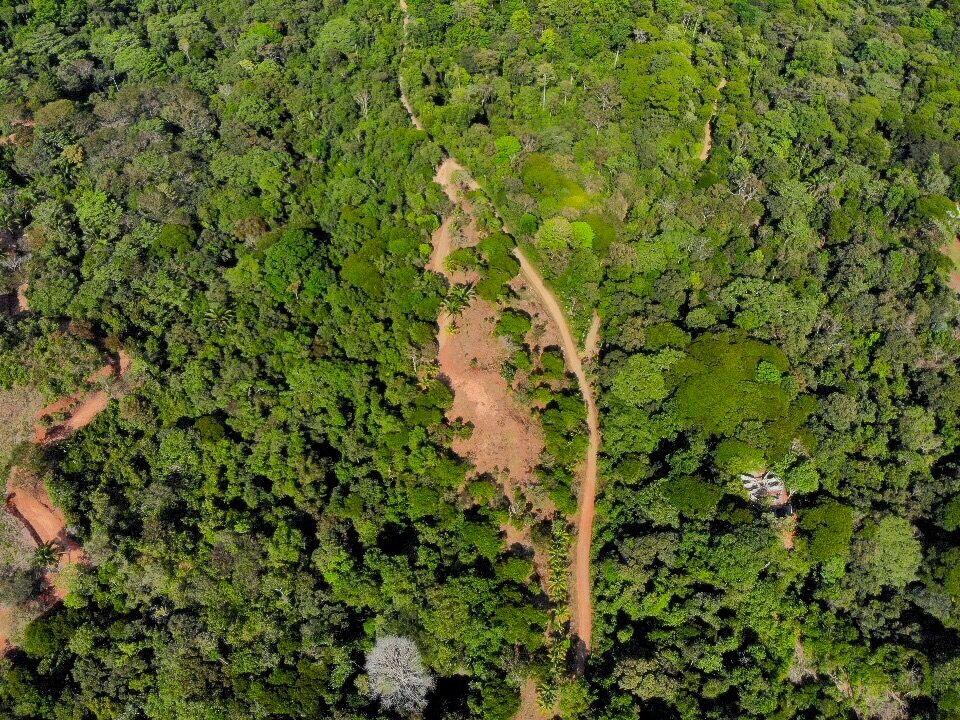 Dominical-Costa-Rica-property-costaricarealestateDOM335-7.jpeg