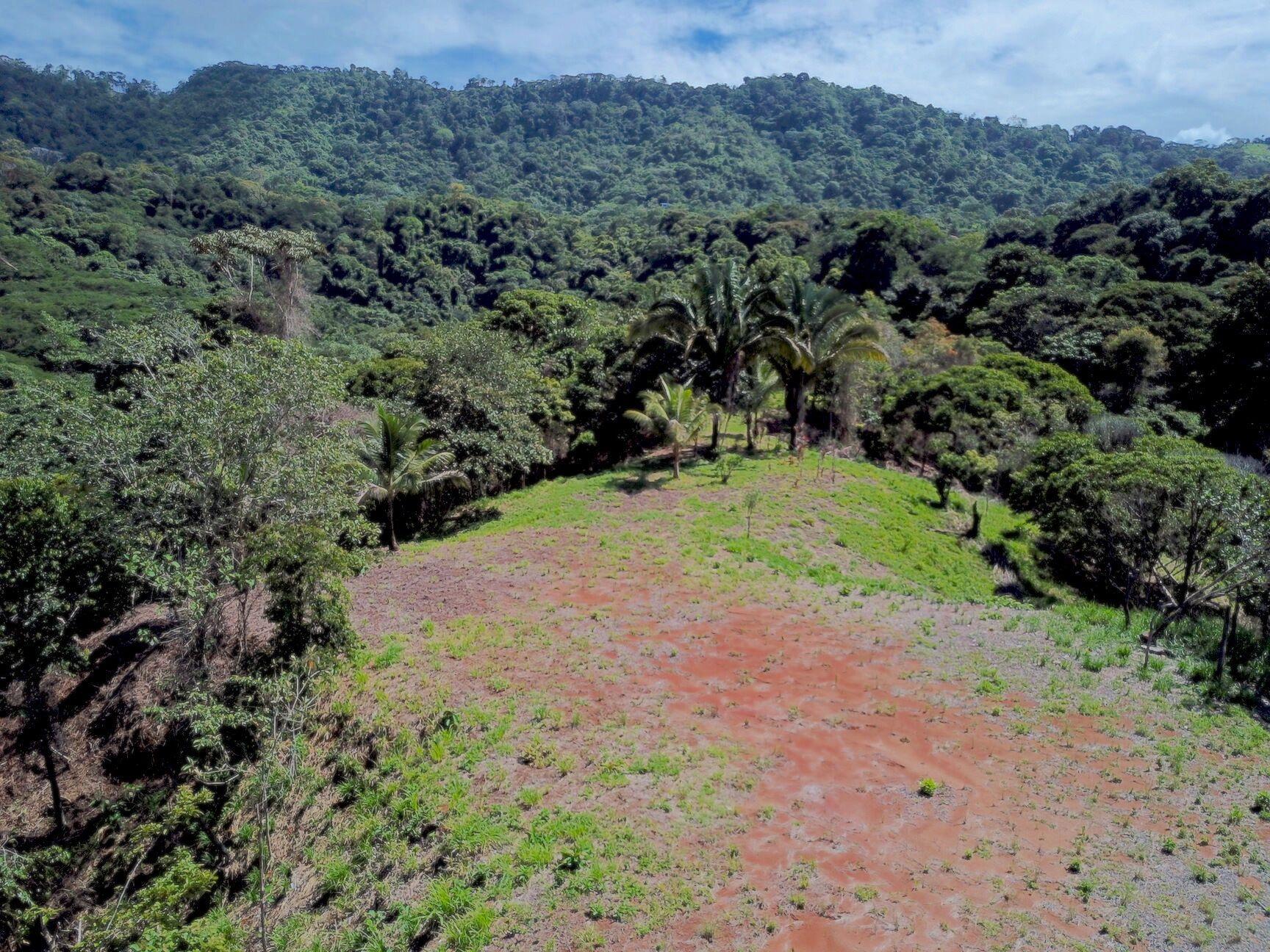 Dominical-Costa-Rica-property-costaricarealestateDOM335-9.jpeg