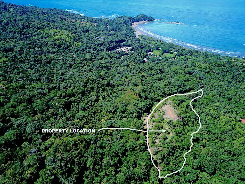 Dominical-Costa-Rica-property-costaricarealestateDOM335.jpeg
