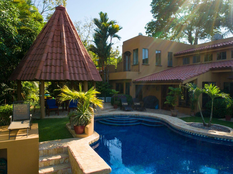 Dominical-Costa-Rica-property-costaricarealestateDOM336-1.jpeg