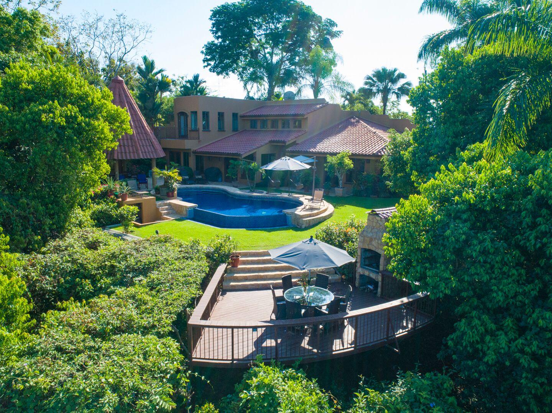 Dominical-Costa-Rica-property-costaricarealestateDOM336-2.jpeg