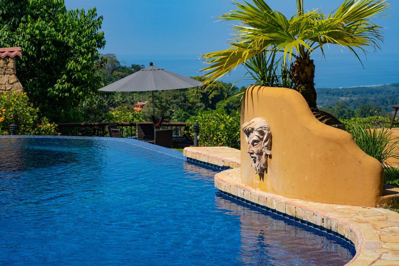 Dominical-Costa-Rica-property-costaricarealestateDOM336-3.jpeg