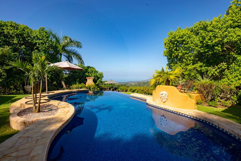 Dominical-Costa-Rica-property-costaricarealestateDOM336-4.jpeg