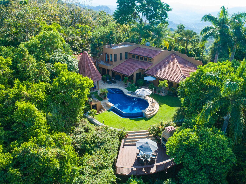 Dominical-Costa-Rica-property-costaricarealestateDOM336-5.jpeg