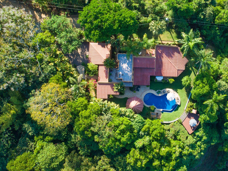 Dominical-Costa-Rica-property-costaricarealestateDOM336-6.jpeg