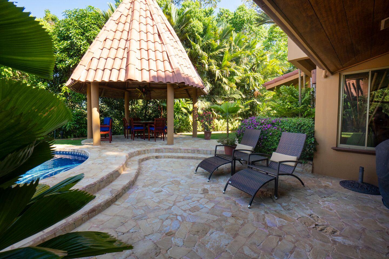 Dominical-Costa-Rica-property-costaricarealestateDOM336-7.jpeg