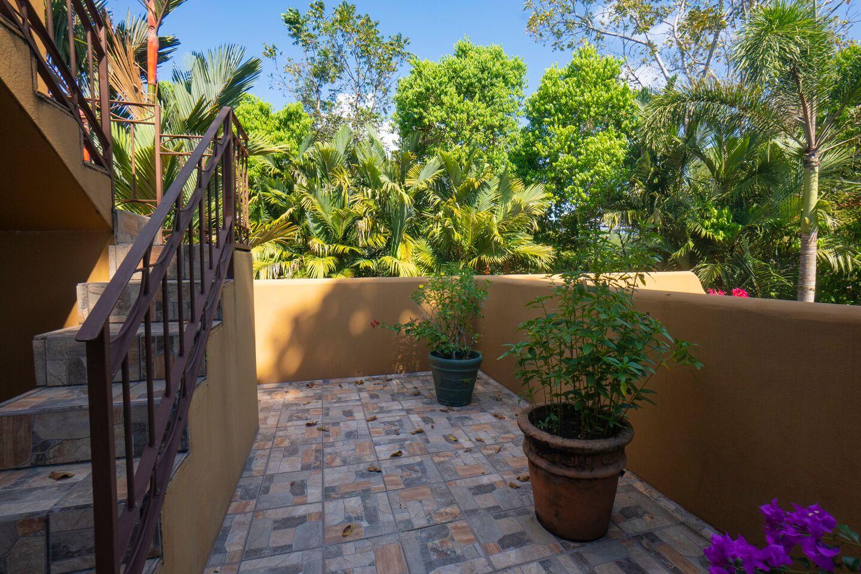Dominical-Costa-Rica-property-costaricarealestateDOM336-8.jpeg