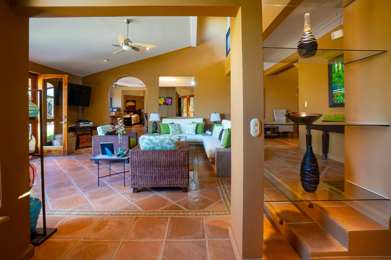 Dominical-Costa-Rica-property-costaricarealestateDOM336-9.jpeg