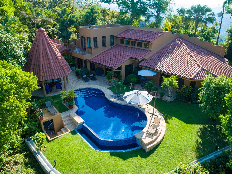 Dominical-Costa-Rica-property-costaricarealestateDOM336.jpeg